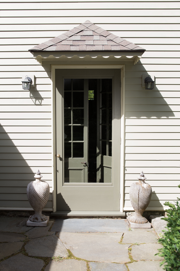 Exterior_with_Pale_Olive_Green_Door.jpg