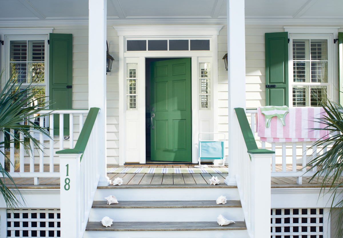 Grand_Entrance_Green_Door_with_White_Porch.jpg