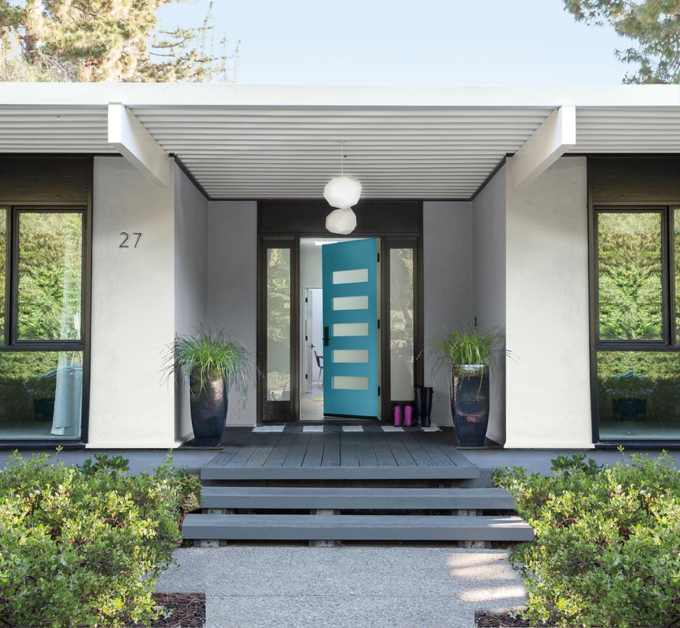 Grey_One_Storey_House_with_Teal_Door.jpg