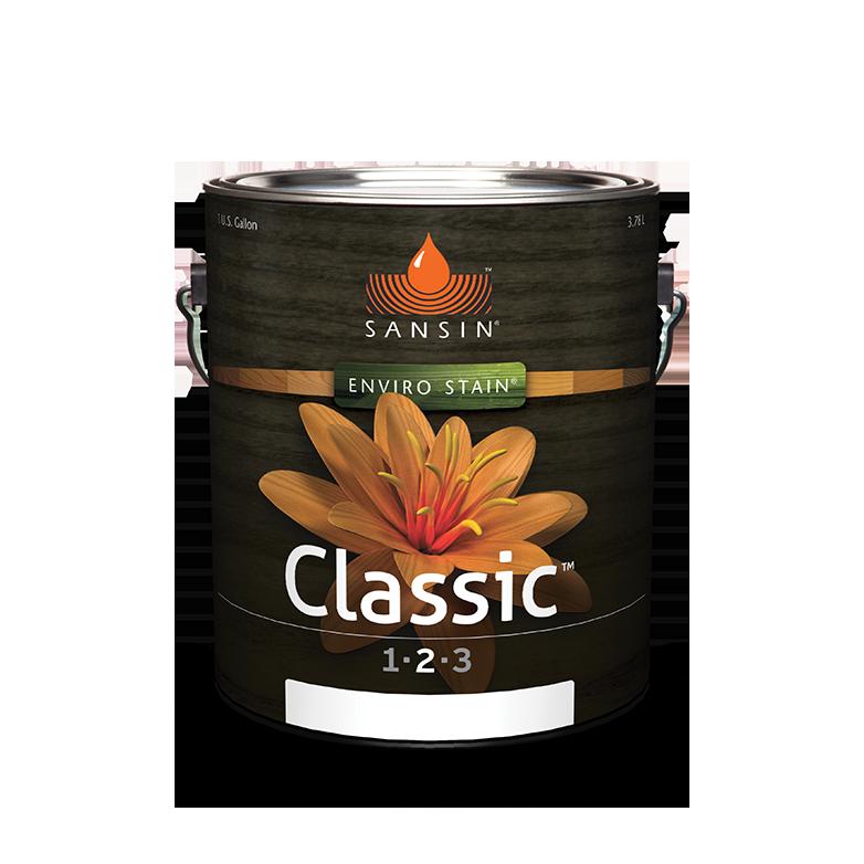 2017-3D-Classic-2_RGB.png