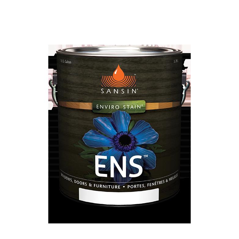 2017-3D-ENS_RGB.png