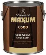 maxum-8500-web-(2).png