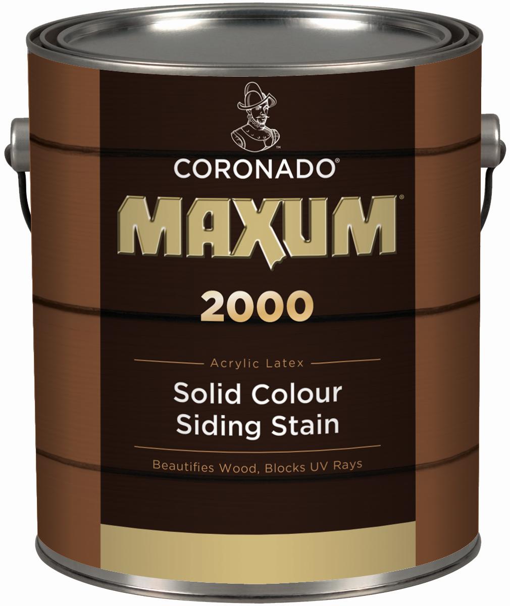 Coronado_M2000_CAE_Gallon_SSf.png
