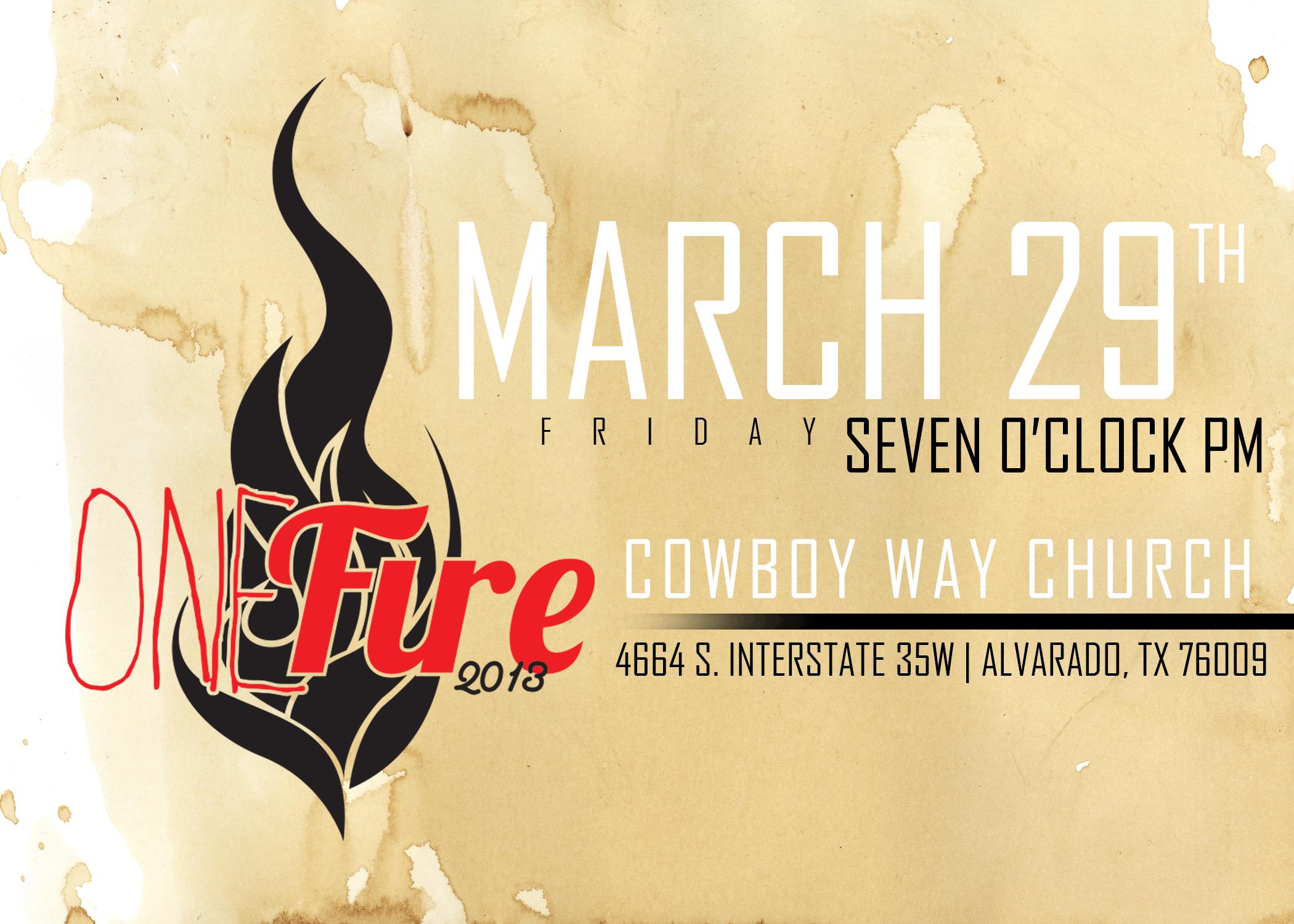 One Fire Flier 2.jpg