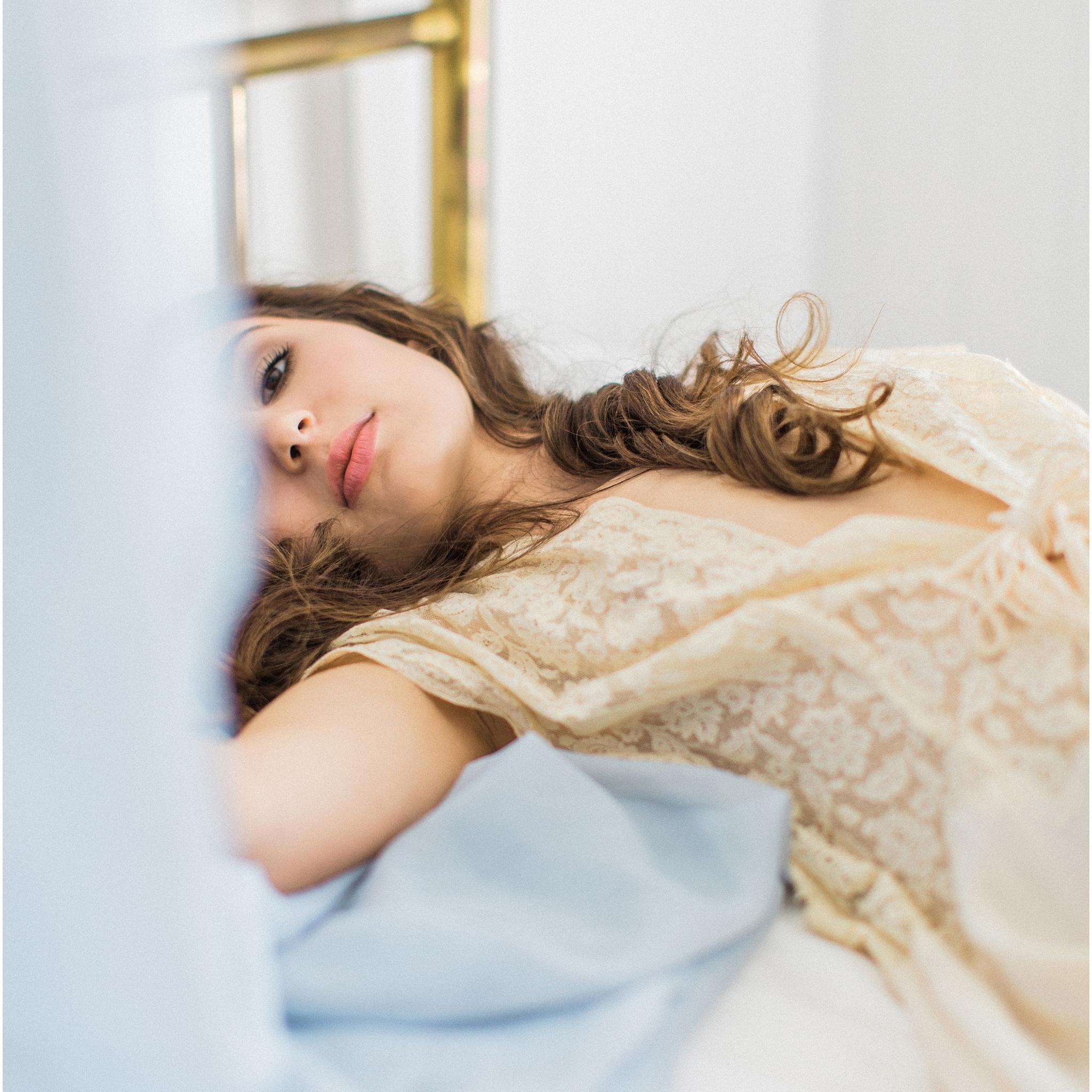 Caroline Boudoir Blog 012.jpg