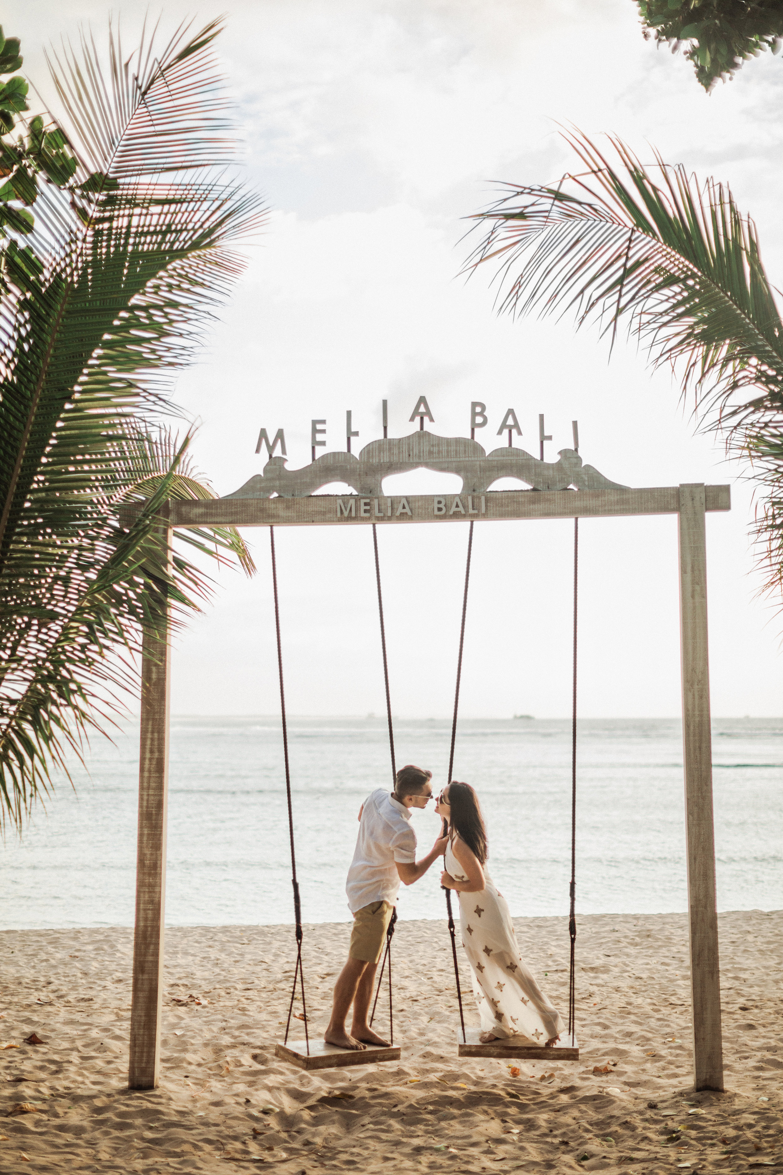 Destination | Bali