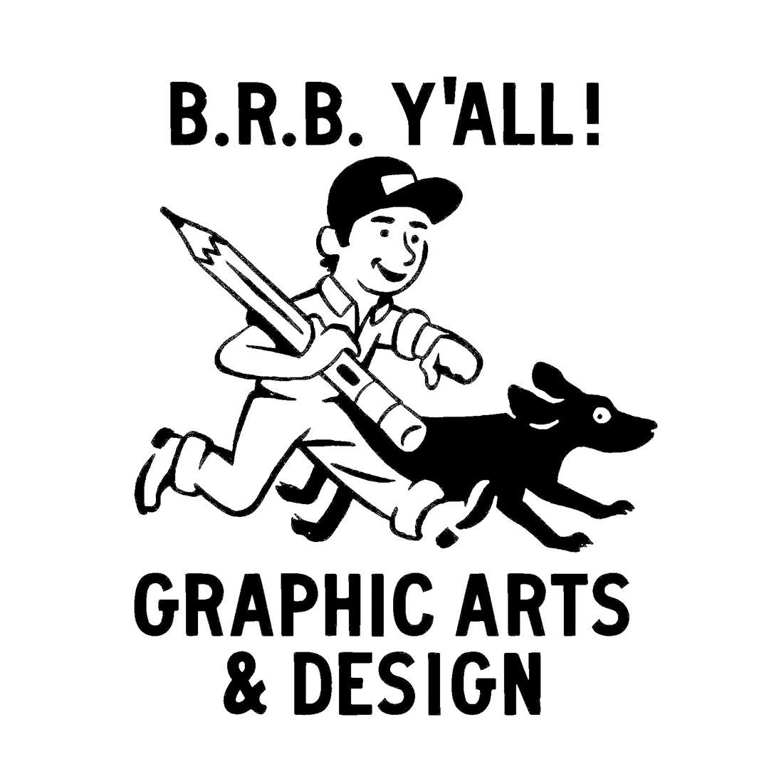 brb-yall.jpg