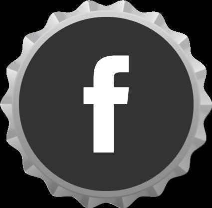 FB-bottle-cap.png