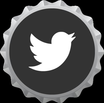 twitter-bottle-cap.png