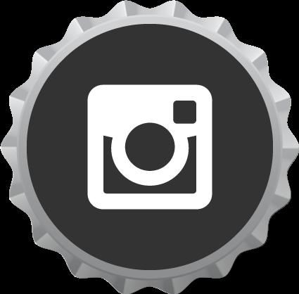 instagram-bottle-cap.png