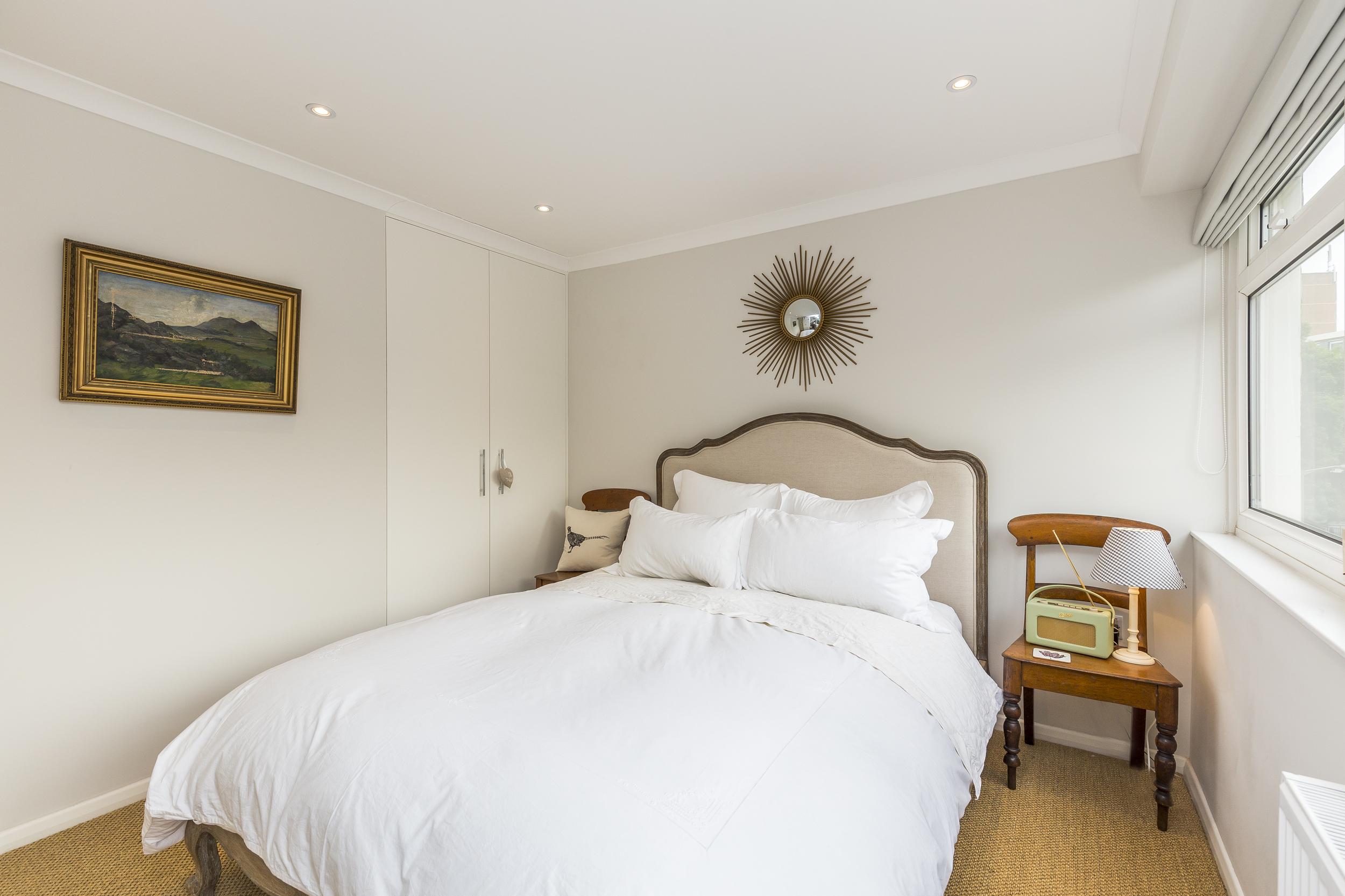 Sheepcote Lane 96 - bed-2.jpg