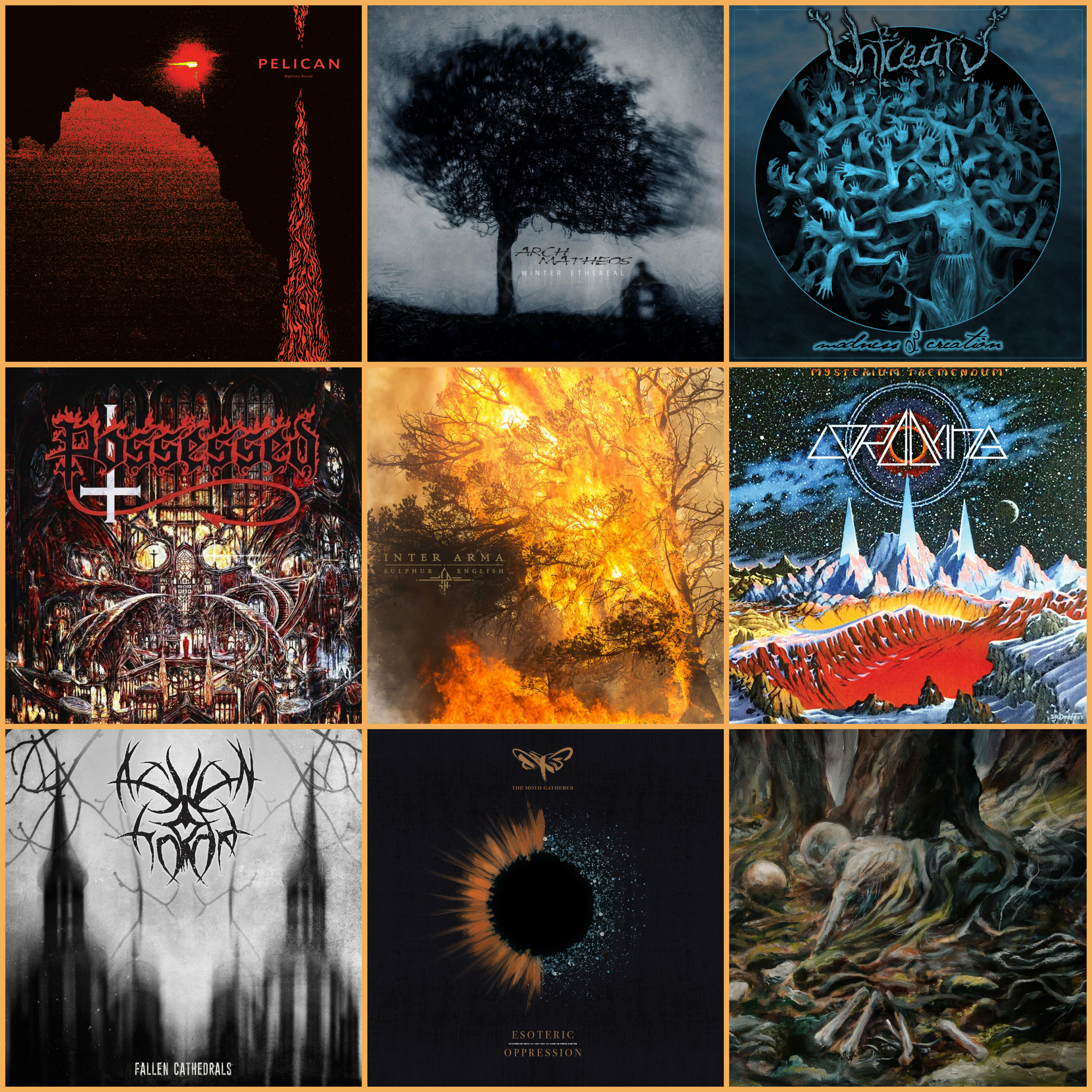 MHP 2019 Midyear Metalheads Podcast Top 09.jpg