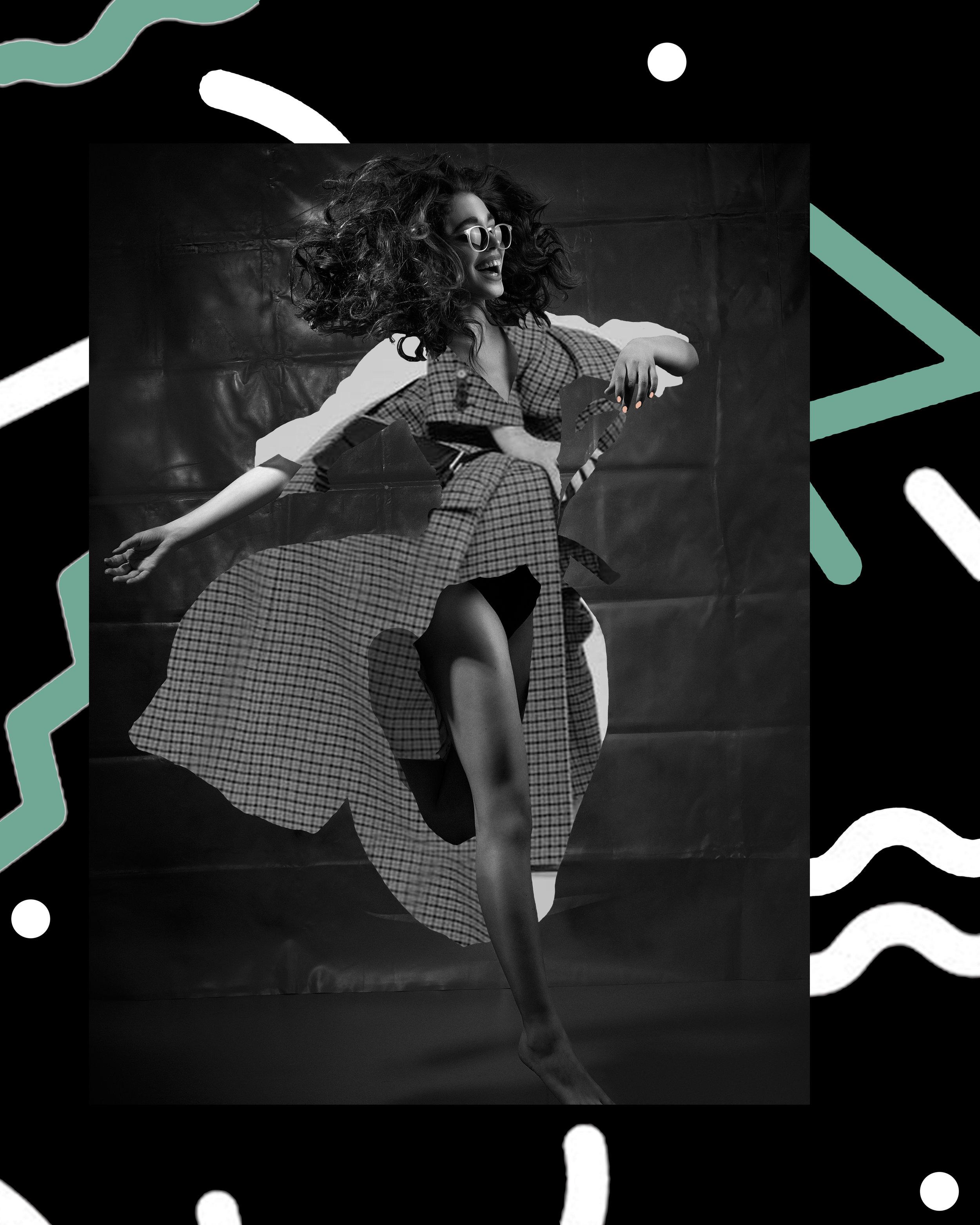 Dancing Queen.jpg