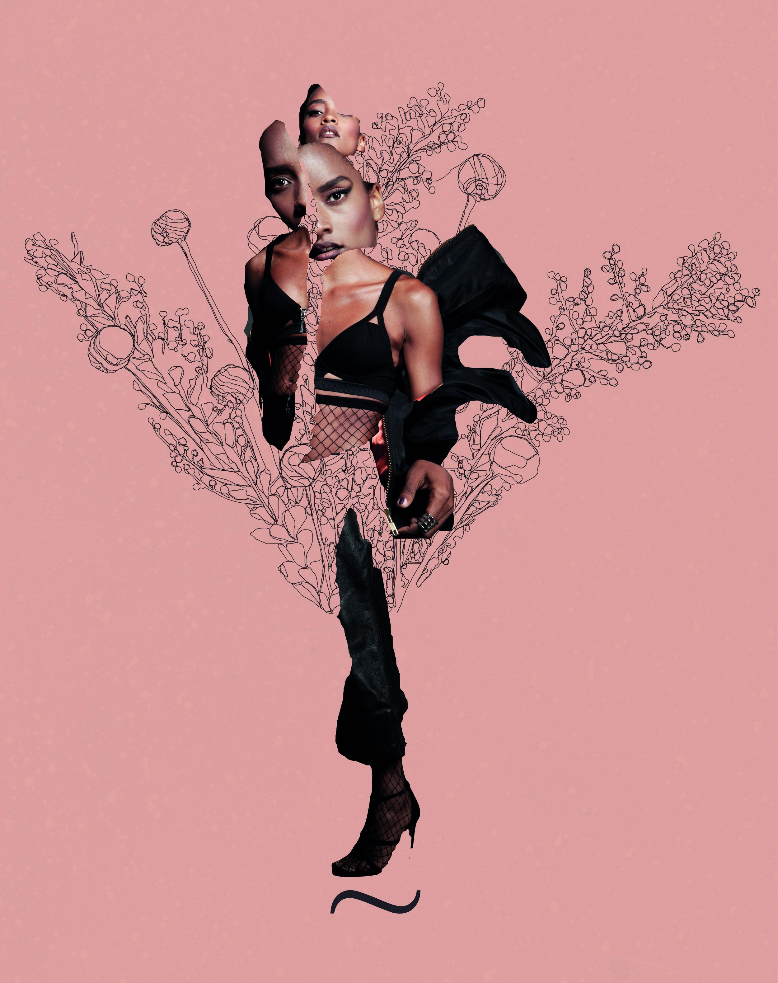 Flower Princess.jpg