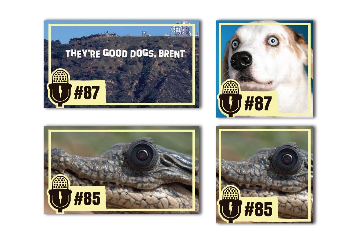 Previous thumbnail strategy