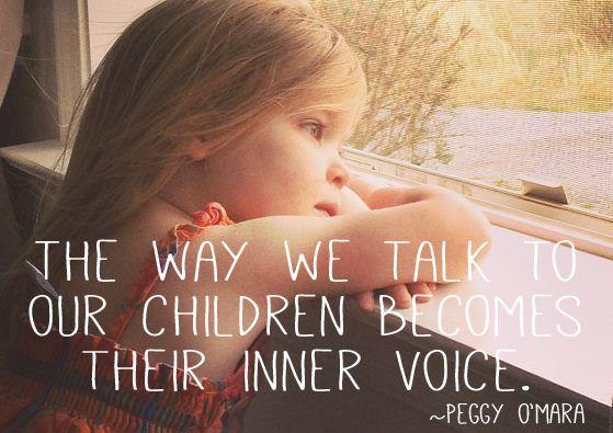inner_voice.jpg