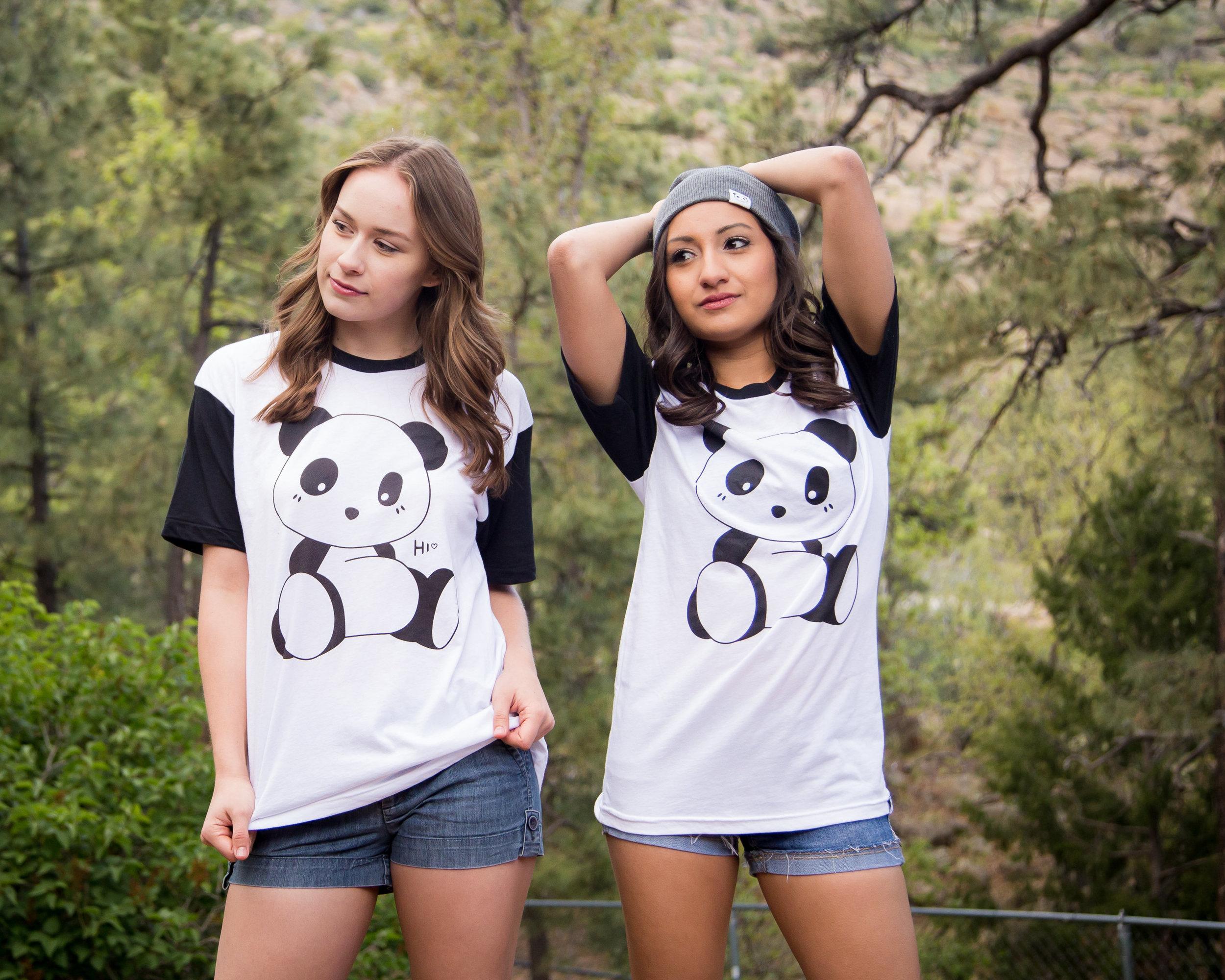 2015 - Shirts-0017.jpg