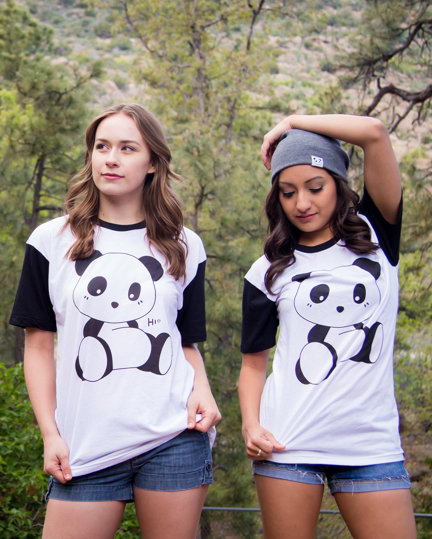 2015 - Shirts-0018.jpg