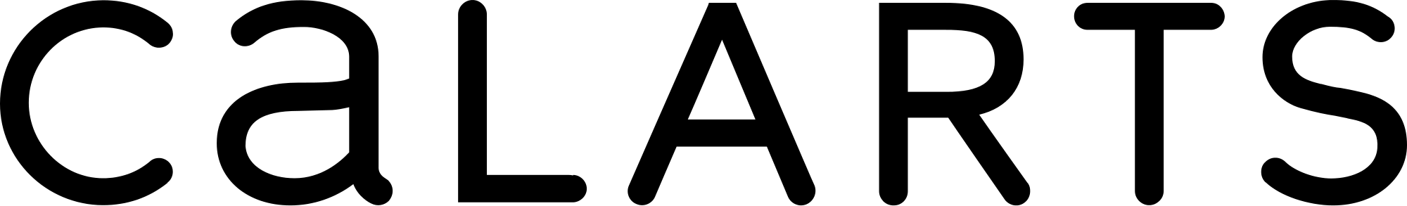 2000px-Calarts_logo.png