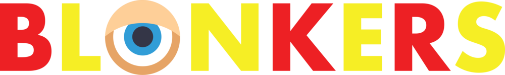 Blonkers_logo_red.png