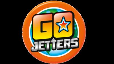go_jetters_logo_v2.png