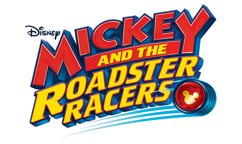 Mickey_and_the_Roadster_Racers_logo.png