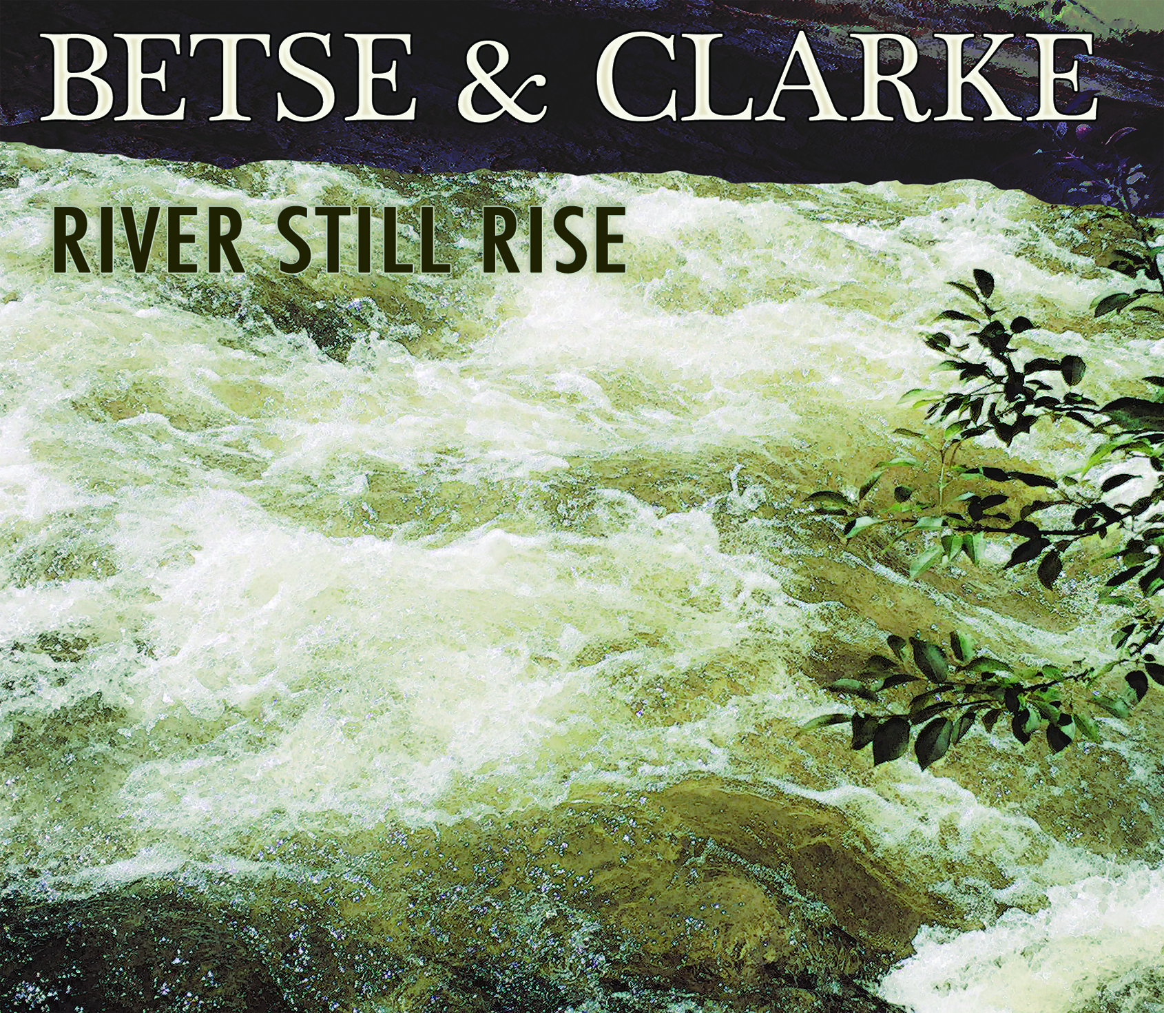 """Cover image of """"River Still Rise"""" (2016)"""