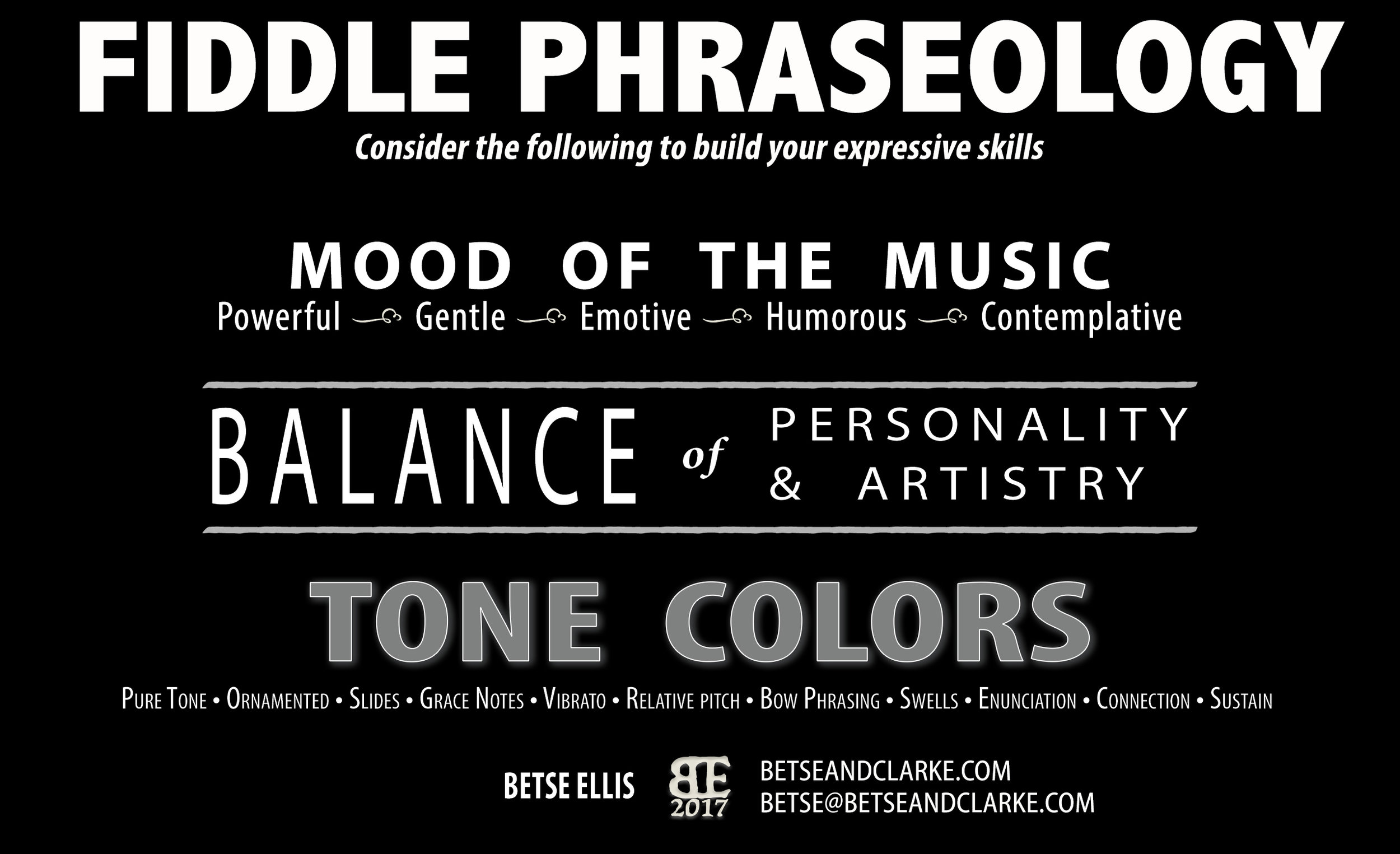 fiddle phraseology.jpg
