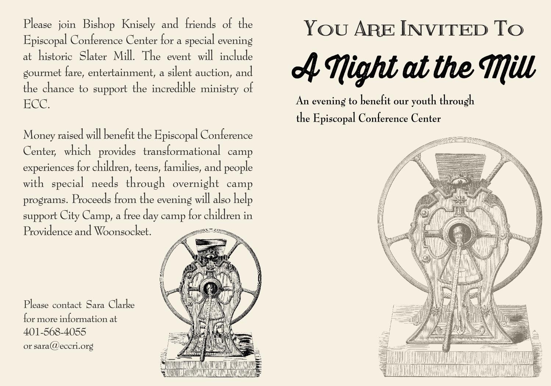 Night at the Mill invitation (2).jpg