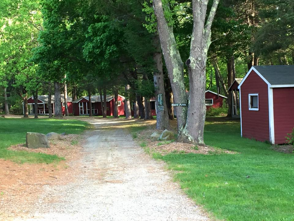 red cabins ecc.jpg