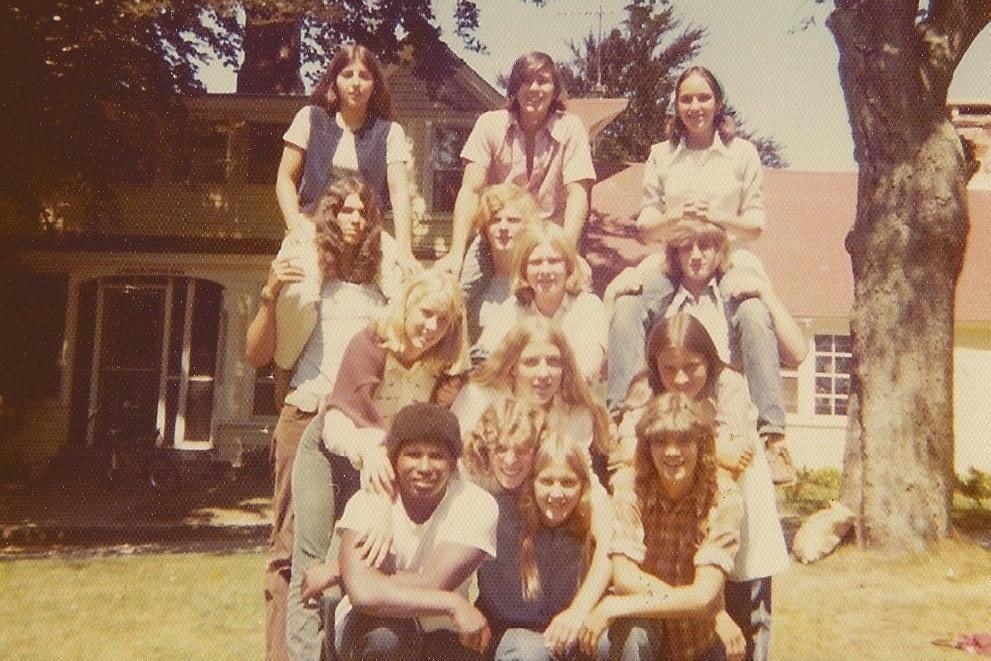 cadets1975.jpg