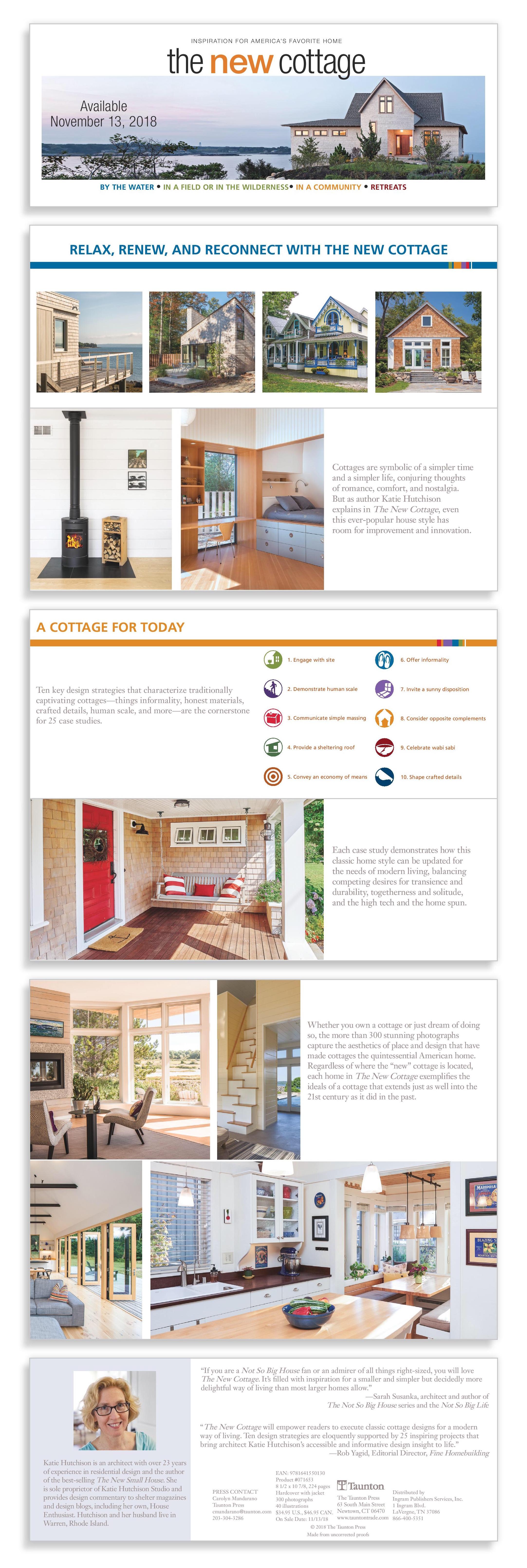 TheNewCottage_brochure.jpeg