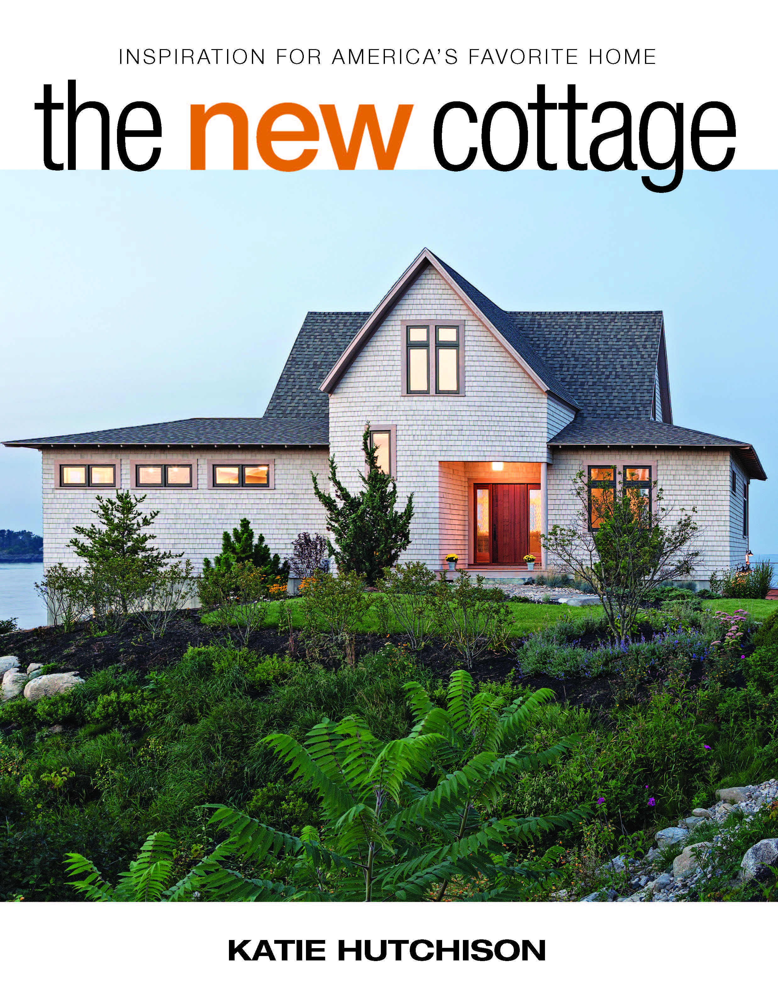HUTCHISON_Cottage_FrontCover_071654.jpg