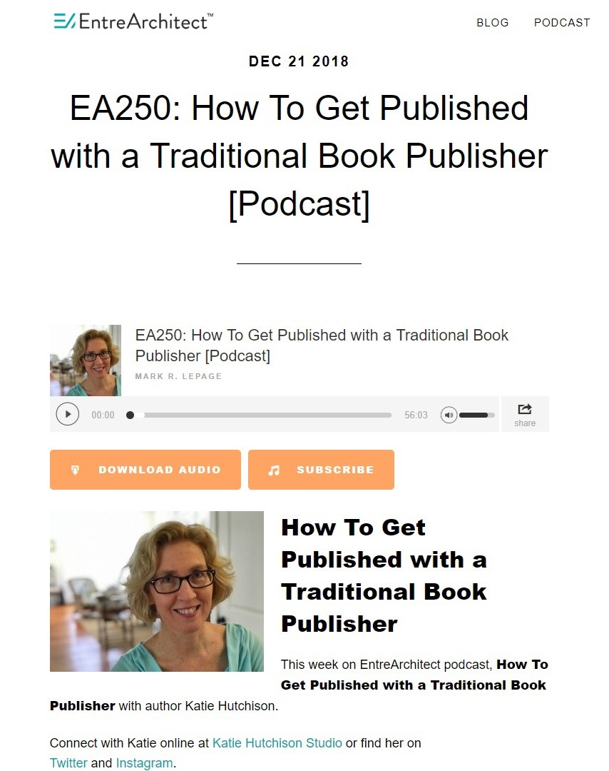 EntreArch_Podcast_EA250.jpg