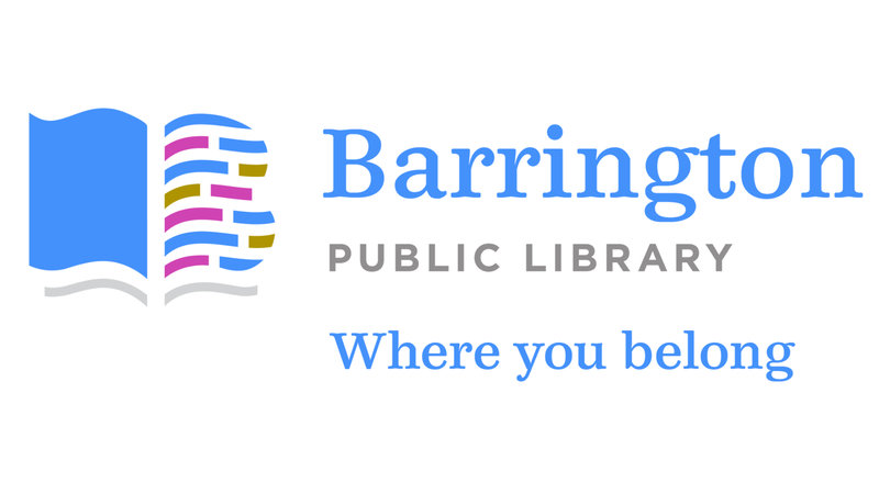 2barrlibrarylogo_800.jpg