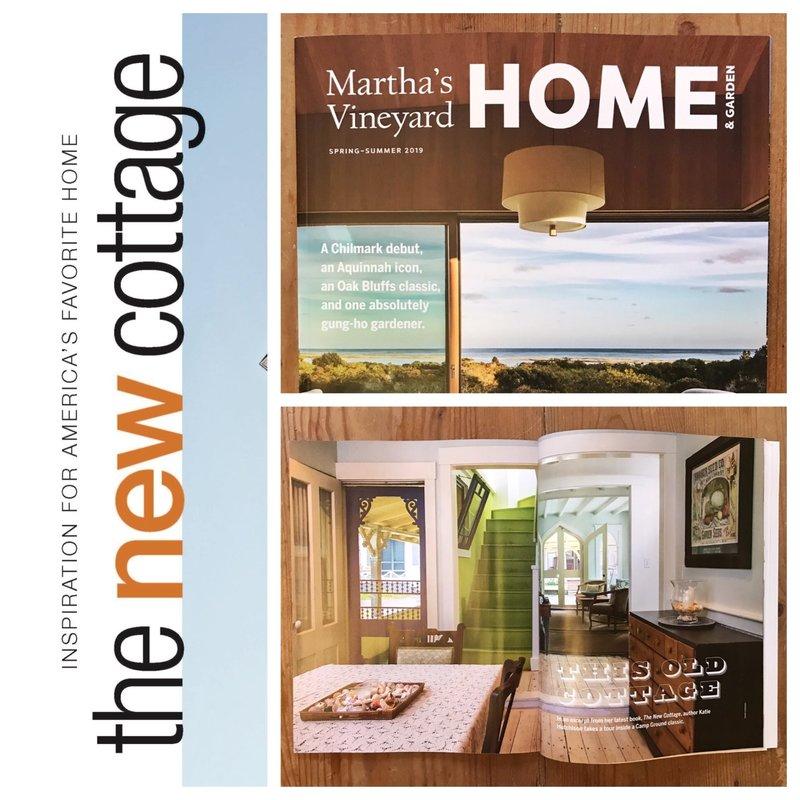 cottage_mv_mag_march2019_800.jpg