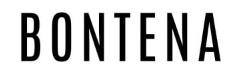 Bontena_logo.jpg