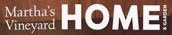 rsz_mv_home_mag_logo_250.jpg