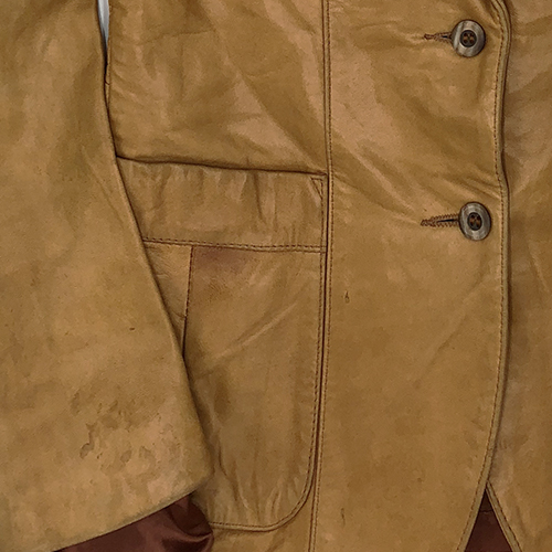 BROWN LEATHER JACKET.jpg