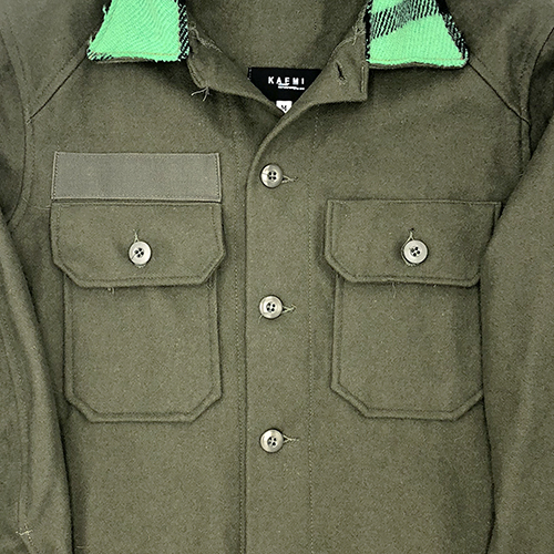LARGE ARMY JACKET.jpg