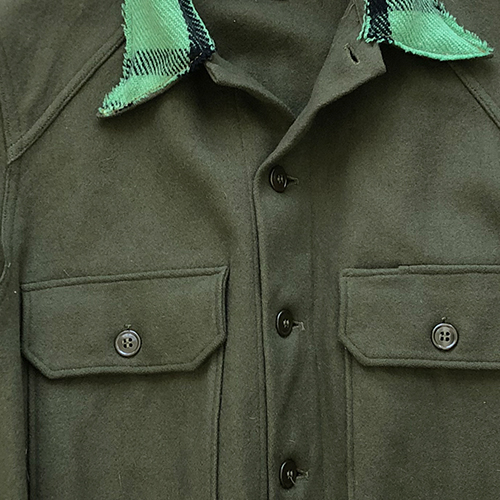 CROPPED RAMBLE JACKET.jpg