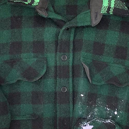 PLAID GREEN CROP.jpg