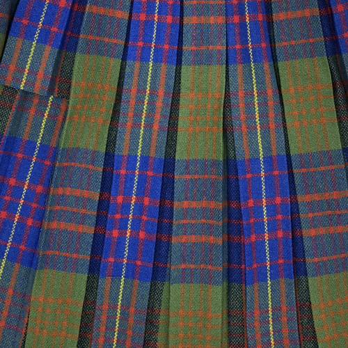 BLUE PLAID SKIRT.jpg