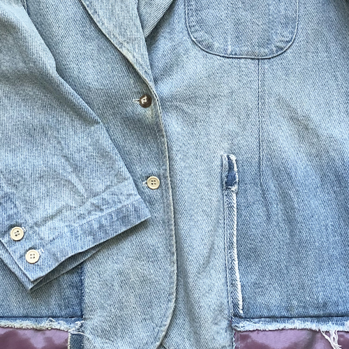 BLUE DENIM BLAZER.jpg