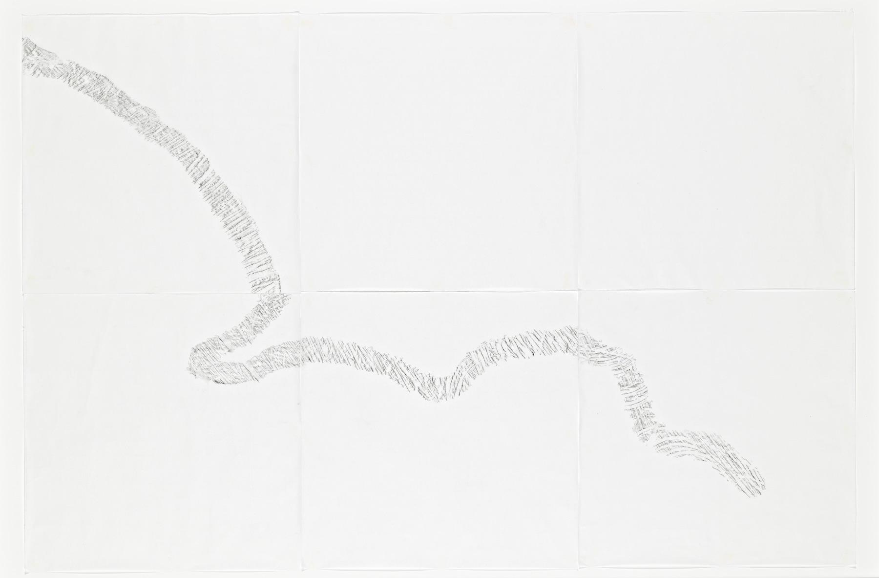 Drawing_05.jpg