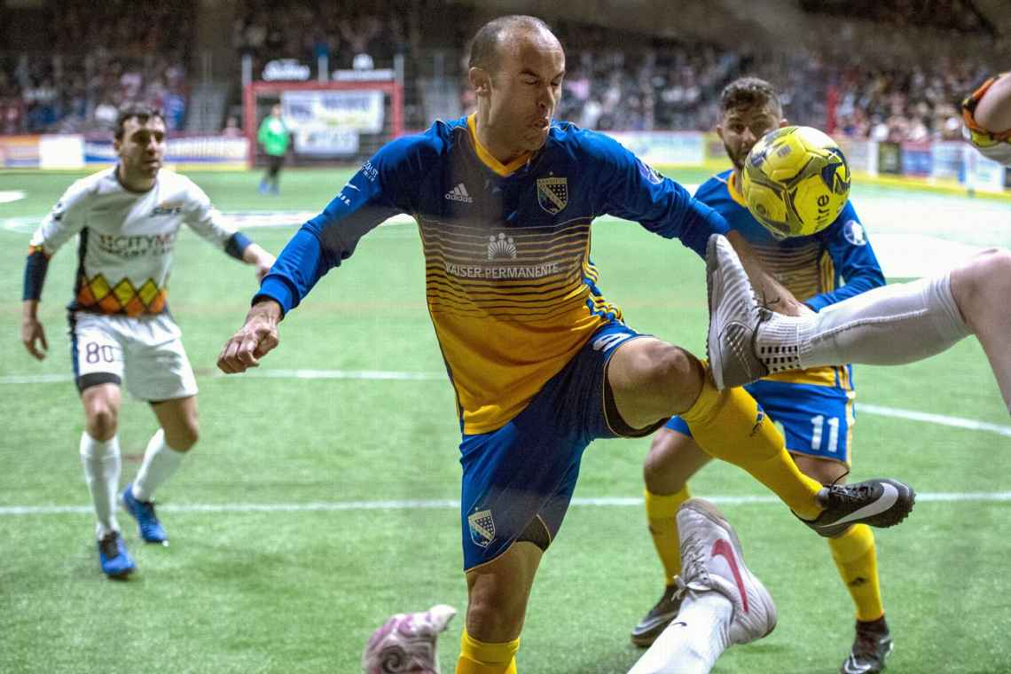 Landon_Donovan_SD_Sockers_5.jpeg