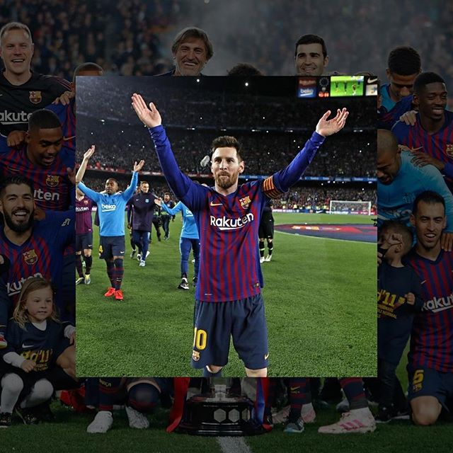 L' Extraordini És Que Semblie Normal.  The Extraordinary Is That It Sounds Normal. . . . #forcabarca #barca #barcelona #fcb #cule #catalunya #soccer #thefootballlife #thebeautifulgame #vitacalcio #losangeles #futebol #futbol #california #11deep #la #tekkers #panini #panna#megacrack #calcio #football #fortheculture #foosball #calcio #nutmeg #onandoffthepitch #thefootballlife #pasadena #sweeper #cleatsupfc #cleatsup