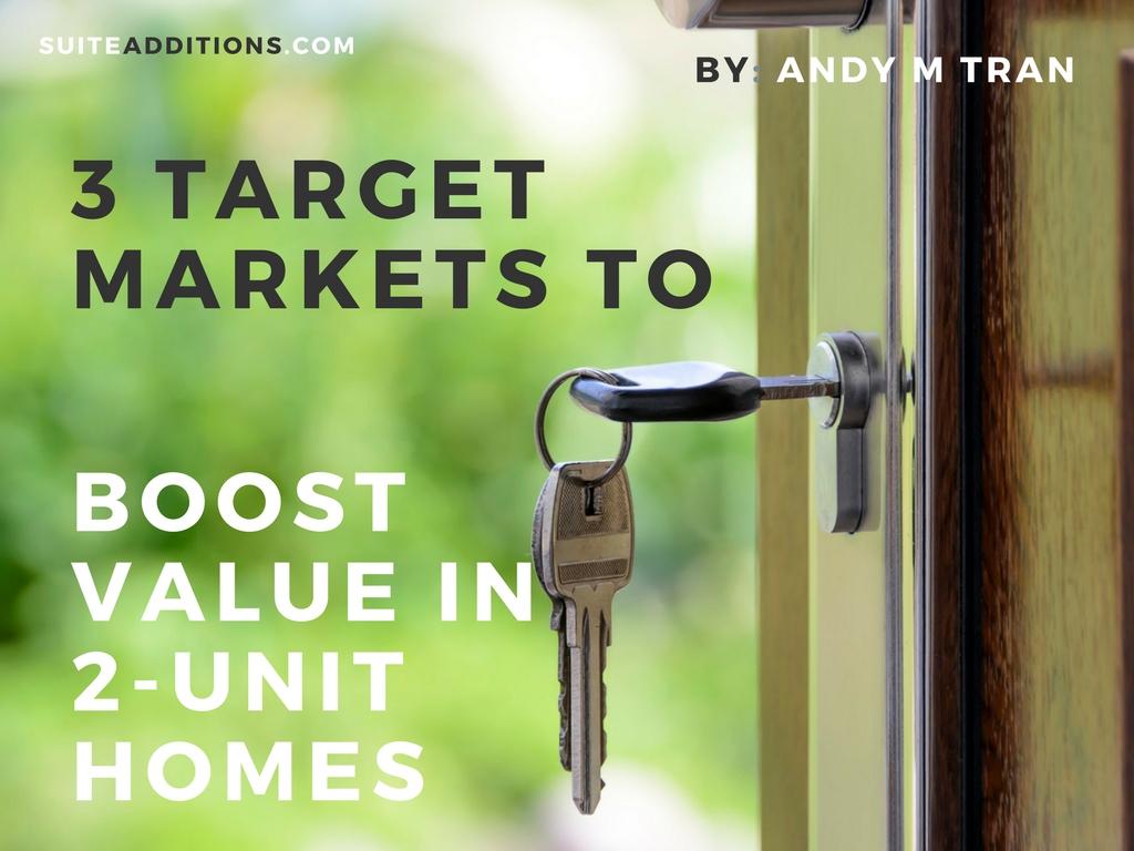 Target Markets.jpg
