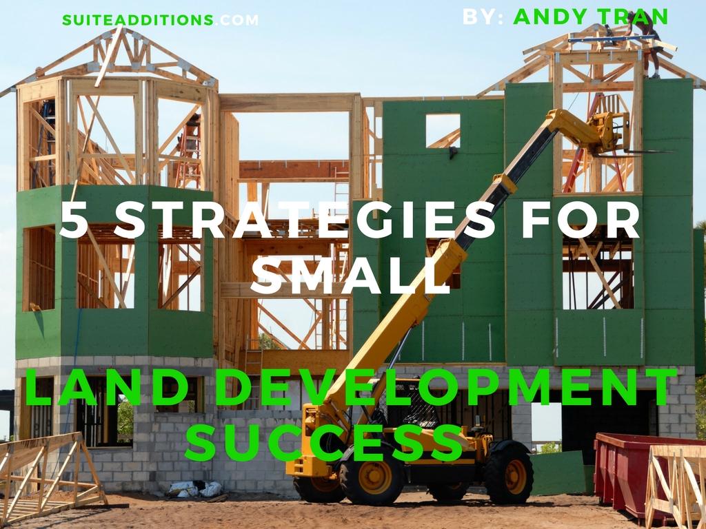 Land Development Success.jpg