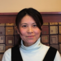 Sue Mizumoto - Office Manager and Bookkeeper - Sue brings plenty of management and organization experience from her past role as an event supervisor at Hotel Granvia Kyoto in Japan. This experience gives her the ability to effectively manage the array of documents and sensitive data for all our conversion projects.